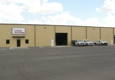 4-STAR Hose & Supply - Midland, TX