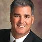 Leo Charles H PA - Orlando, FL
