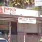 Four Corners Pizza & Pasta - El Sobrante, CA