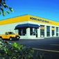 Monro Muffler Brake & Service - Williamsville, NY
