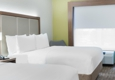 Holiday Inn Express & Suites Columbus Airport East - Columbus, OH