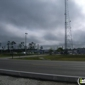 Emergency Medical - Fort Myers, FL