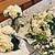Martha E Harris Flowers & Gifts