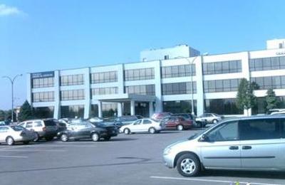 Arlington Used Appliances - Arlington, TX