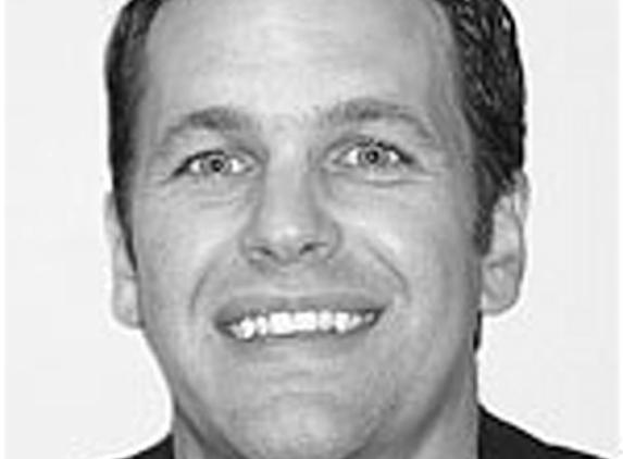 Dr. Jason R McLaughlin, MD - Abington, PA