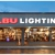 LBU Lighting (Light Bulbs Unlimited)