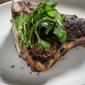 Charlie Palmer Steak - Reno, NV
