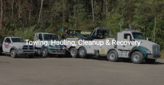 Clever Towing and Auto Repair - Zanesville, OH