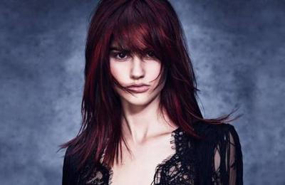 AVEDA Hair Designs - Ventura, CA