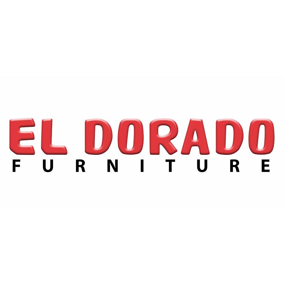 El dorado furniture miami gardens florida - El Dorado Furniture Miami Gardens Florida 24