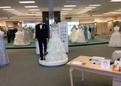 David's Bridal - Slidell, LA