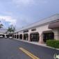 Bagel Palace - Pembroke Pines, FL