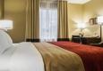 Comfort Inn & Suites - Morgan City, LA
