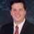 Allstate Insurance Agent: Jim Parolin