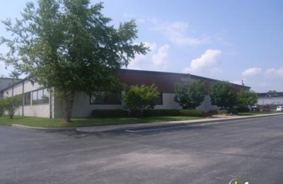 Kirkpatrick Management Company - Indianapolis, IN