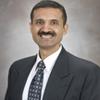 Dr. Kulvinder Singh Bajwa, MD