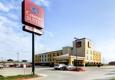 Comfort Suites - Fort Stockton, TX