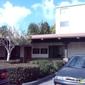 Steen William A & Associates - La Mesa, CA