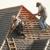 Joe Britton's Quality Roofing & Siding LLC
