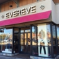 Evereve - Aspen Grove - Littleton, CO