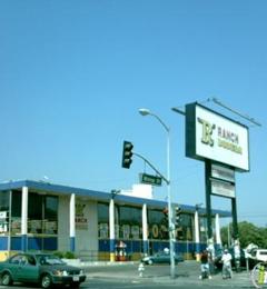 Verizon Wireless - Orange, CA