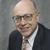 Dr. Brian E McDonald, MD