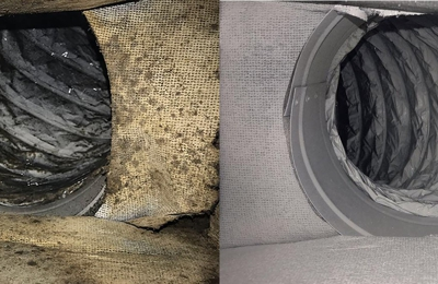 Tip Top Air Duct/ Carpet Cleaning Houston - Houston, TX