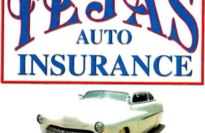 Tejas Auto Insurance Agency LLC - Houston, TX