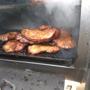 Common  Ground Meats - Potosi