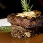 One Restaurant & Lounge - New Orleans, LA