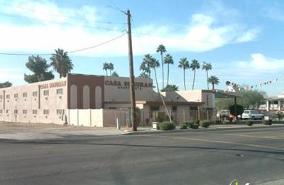 Best Inn & Suites - Phoenix, AZ