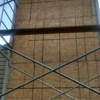 T.s.i home improvement contractors