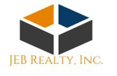 Jordan,Evann & Brown Realty Inc. - Margate, FL