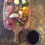 Esca Restaurant & Wine Bar - Middletown, CT