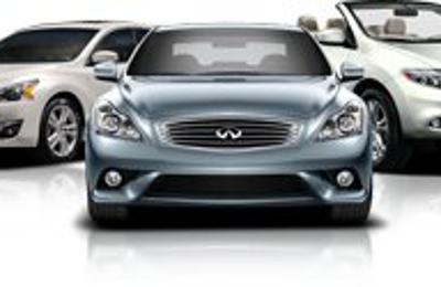 Next Auto Sales - Mchenry, IL
