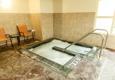 Comfort Suites - Exton, PA