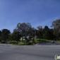 Fox Shjeflo Hartley & Babu LLP - San Mateo, CA
