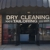 Yoo's Dry Cleaning & Tailoring