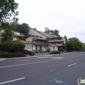 Hometown Realty, A Janet Pepe Davis Agency - Belmont, CA
