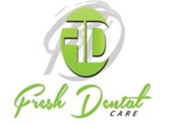 Fresh Dental Care - Anchorage, AK