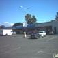 Mazatlan Restaurant - Auburn, WA