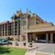 Holiday Inn Hotel & Suites Phoenix-Mesa/Chandler