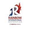 Rainbow International of Branford