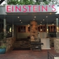 Einstein's - Atlanta, GA