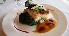 Chef Fredy's Table - Morristown, NJ