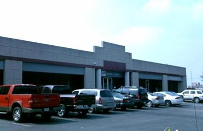 Debbie Stolle Interiors - San Antonio, TX