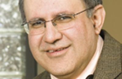Dabdoub, Jorge MD - Norwich, CT