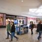 Briarwood Mall - Ann Arbor, MI