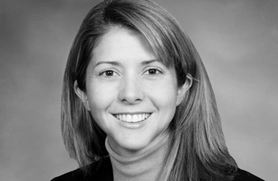 Dr. Amanda D Denney MD - Cincinnati, OH