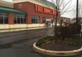 The Home Depot - Hightstown, NJ